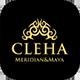 CLEHA