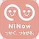 NiNow