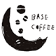 BASE COFFEE