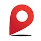 ピットサロンアプリ