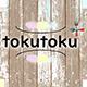 tokutokuプラス